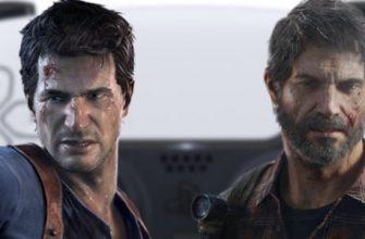 Создатели The Last of Us 2 работают над новой игрой для PS5