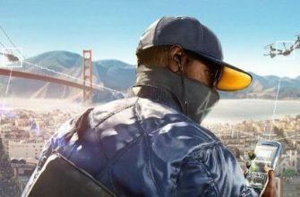 Watch Dogs 2 можно скачать, даже если вы не зашли в uPlay
