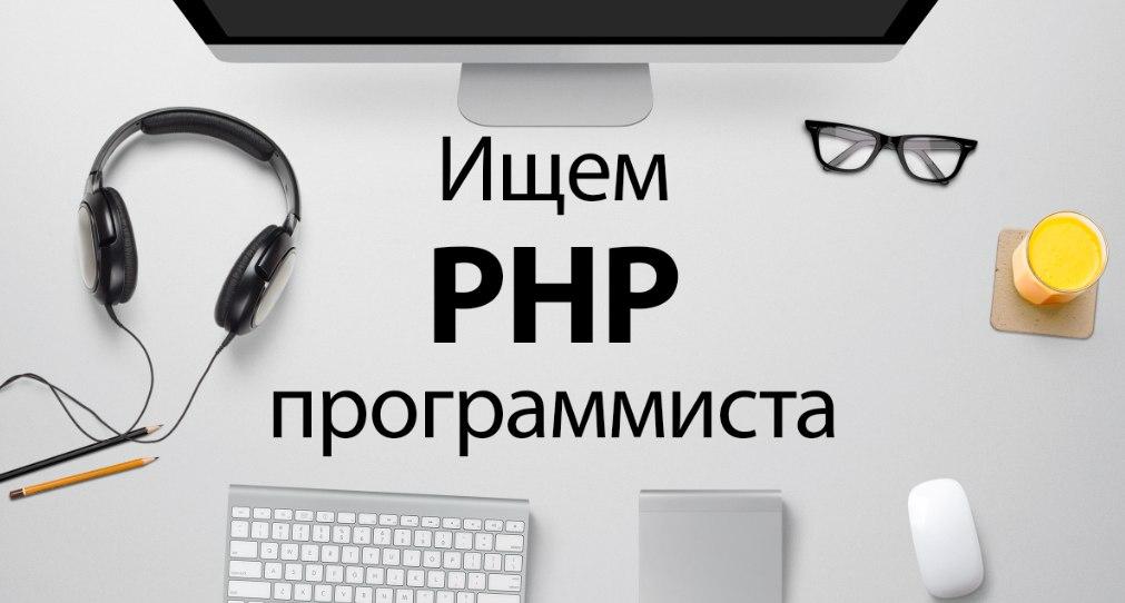 Трудоустройство программиста – поиск работы
