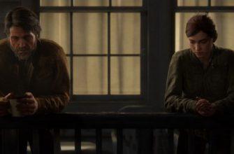 Российский геймер решил подать в суд на разработчиков The Last of Us: Part II
