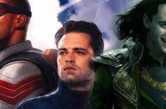 Marvel вернулись к работе над «Человеком-пауком 3» и «Локи»