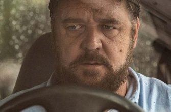 Отзывы критиков и оценки фильма «Неистовый»