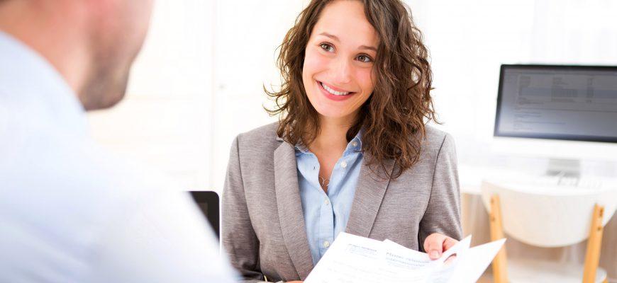 Где лучше всего искать работу и услуги