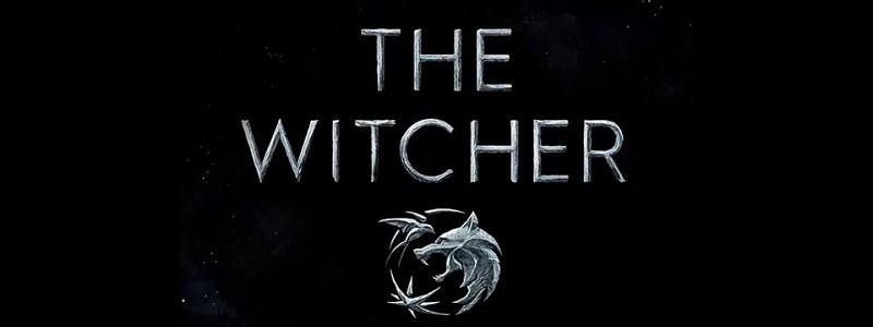 Джейсон Момоа сыграет в приквеле «Ведьмака»