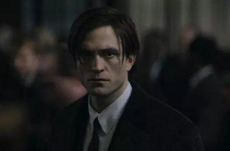 Роберт Паттинсон раскрыл, чем «Бэтмен» похож на «Сумерки»