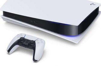 Раскрыта удобная функция PS5, связанные с DualSense