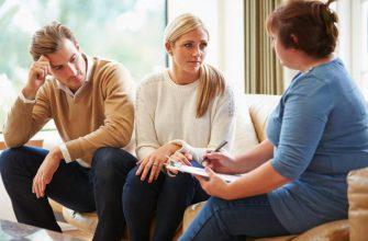 Кризис в семейной жизни: когда ждать и как пережить