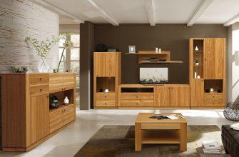 Интернет-магазин мебели: как найти качественную и удобную мебель