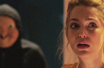 Джессика Рот хочет сняться в «Счастливого дня смерти 3»