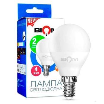 Энергосберегающие источники света