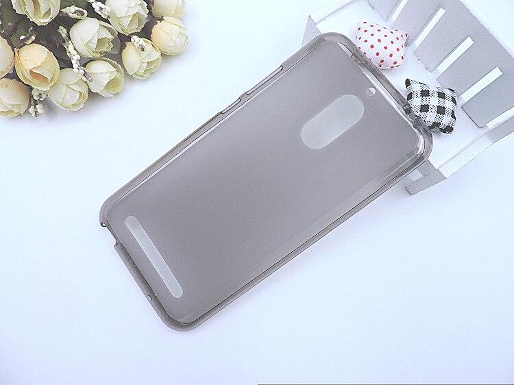 Чехлы для смартфона, сделанные из силикона