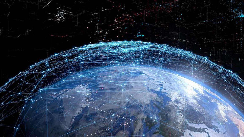 Starlink - первые мнения о спутниковом интернете Илона Маска