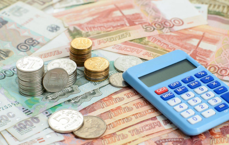 Что стоит знать, прежде чем брать кредит наличными?