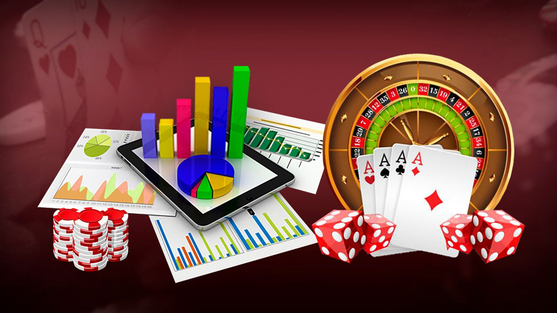 Заработок в онлайн-казино: эффективно, просто, надежно!