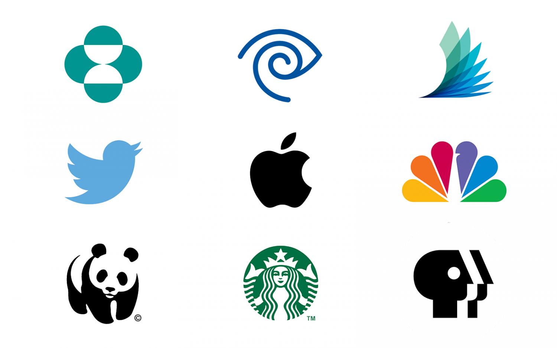 Как создать логотип?
