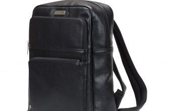 Покупка и правильная укладка рюкзака