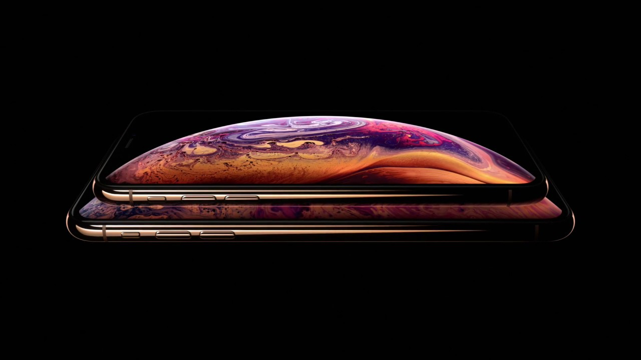 IPhone 13 - XS появится с новостями, которые вселяют надежду