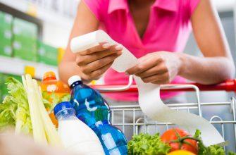 Как сэкономить на продуктах и готовке?
