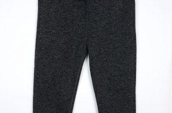 Детские брюки и шорты
