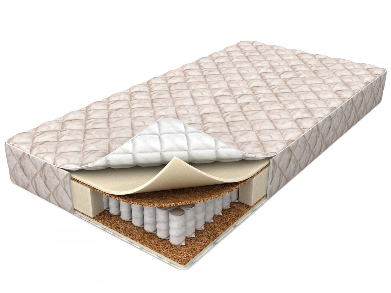 Матрас для кровати нестандартных размеров