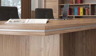 Проблемы подбора офисной мебели